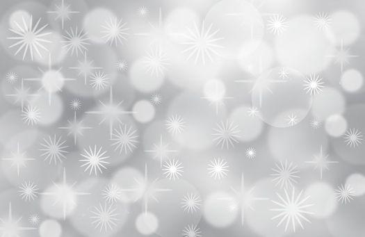 christmas-3003710__480