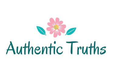 Authentic Truths